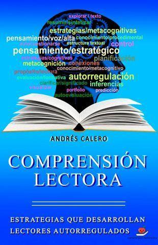 PORTADA DEFINITIVA e.book. (1)
