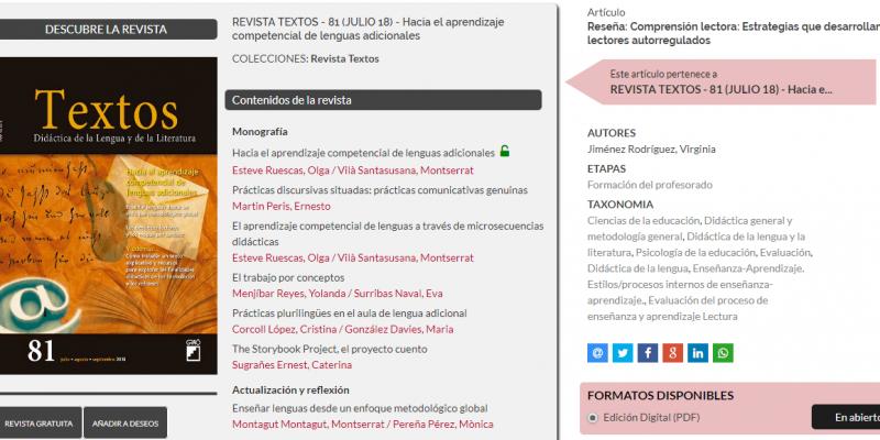 REVISTA_GRAO_ (1)