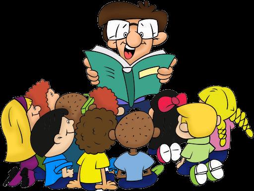 Comprensión oral y comprensión lectora