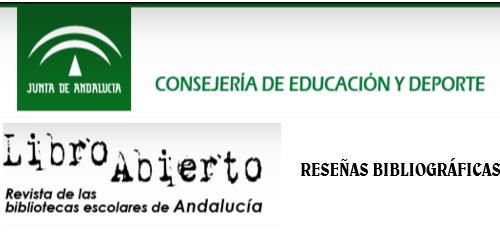 JUNTA_DE_ANDALUCÍA_RESEÑA_BIBLIOGRÁFICA_