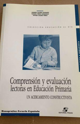 Libro 1999